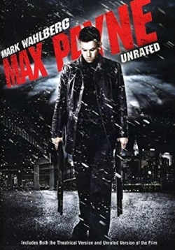 Max Payne Torrent Thumb