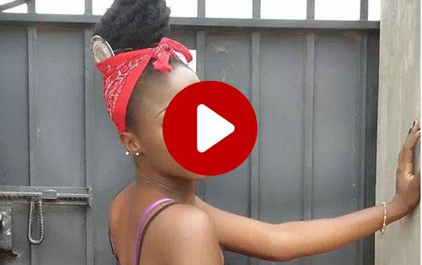 http://www.konkonsagh.biz/p/awurama-in-lord-paper-video-insult.html