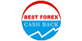Best Forex Cash Back