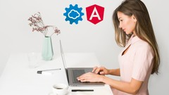 Restfull API Web Services With Spring Boot And Angular 9
