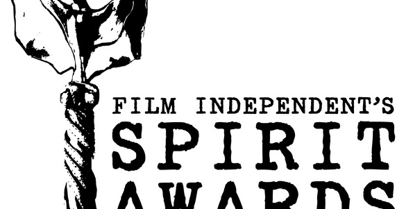 CinEuphoria: Independent Spirit Awards 2013: os vencedores