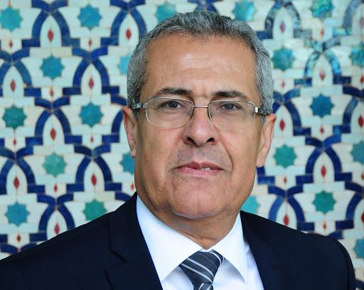 الوزير بنعبد القادر يقدم توضيحات حول مشروع القانون المتعلق باستعمال شبكات التواصل الاجتماعي