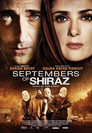 Download Septembers of Shiraz (2015) 720p WEB-DL 800MB - SHERiF