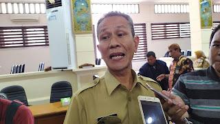Soal Situs Matangaji, Ini Kata Pemilik Tanah Dan DKOKP Kota Cirebon