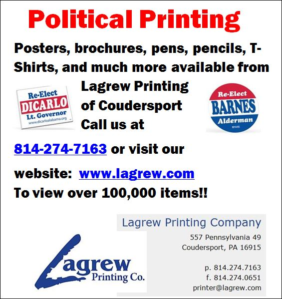 www.lagrew.com