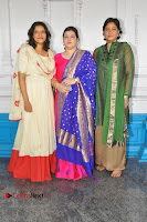 Anandi Indira Production LLP Production no 1 Opening  0017.jpg