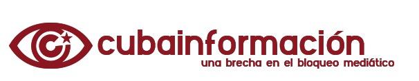 http://www.cubainformacion.tv/