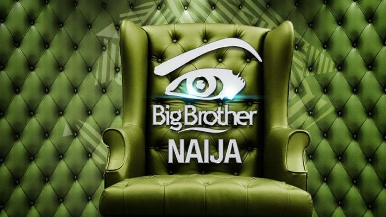 Evang .Mike Bamiloye cautions pastors against making reference To Big Brother Naija in their churches.