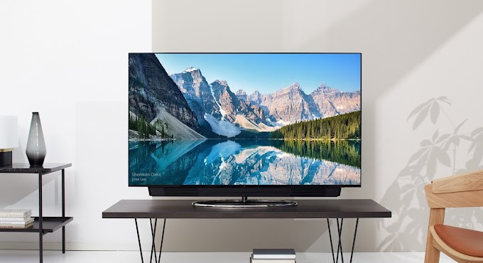 OnePlus QLED TV Review| Should You Buy It? Samsung QLED TV Vs OnePlus TV