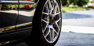 How to choose the best tyre for your car