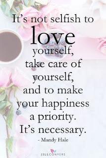 28 ways to love yourself, february, challenge, self, love, fitmommyashley