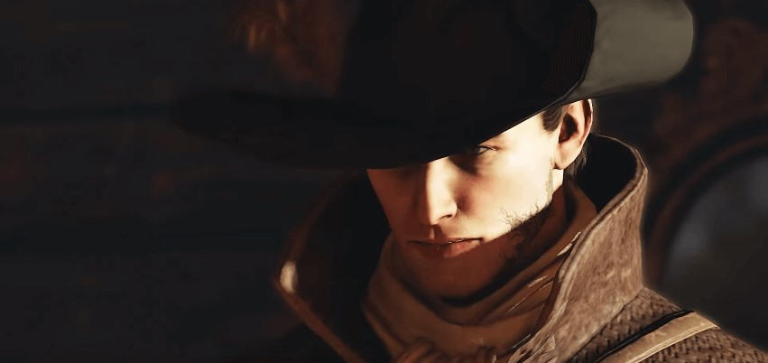 Get A Look At GreedFall World, Characters And Mysteries In The Release Date Announcement Trailer
