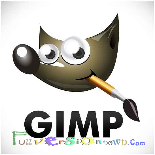 Free Download GIMP Latest Version