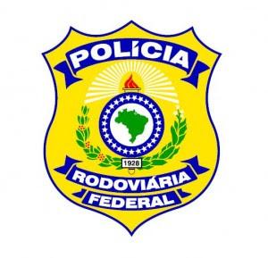 Polícia Rodoviária Federal-MG entra em greve; Atendimento continua apenas para casos de emergência