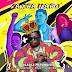 DOWNLOAD MP3: Dladla Mshunqisi – Samba Nabo (feat. J'Something, Beast & Spiritbanger) 2020