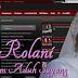 Aas Rolani : Kisah Cinta Kedua PNS Tajir Pemilik 19 Mobil ...