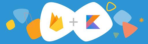 Improve app stability with Firebase Crashlytics and Kotlin