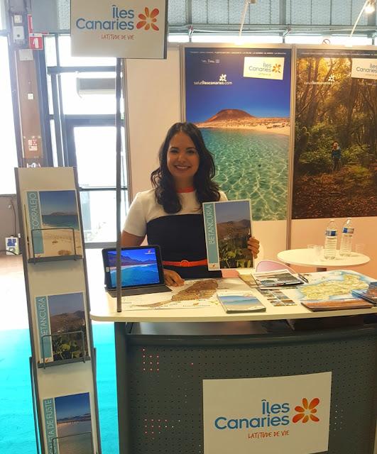 Fuerteventura%2Ben%2Bel%2BSal%25C3%25B3n%2BInternacional%2Bde%2BTurismo%2Bde%2BNantes - Fuerteventura en el Salón Internacional de Turismo de Nantes