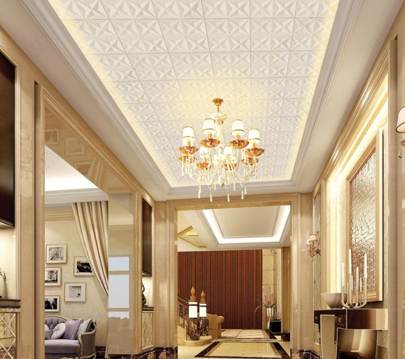 modern bedroom ceiling designs fashion interior designing amp healthy style 10 16226