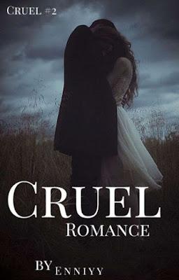 Cruel Romance by Enniyy Pdf