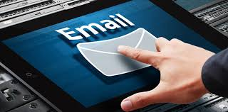 ما هي أفضل برامج التسويق عبر البريد الإلكتروني؟