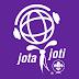 18-20 Ekim 2019 Jota Joti faaliyeti