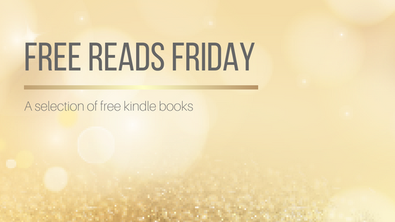 Free Reads Friday