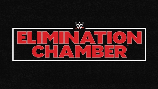 Watch WWE Elimination Chamber 2021 2/21/21 – 21st February 2021 Full Show