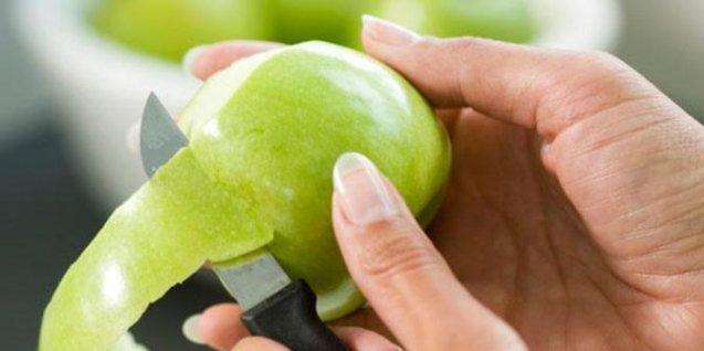 7 Manfaat Kulit Buah yang Menakjubkan Bagi Tubuhmu