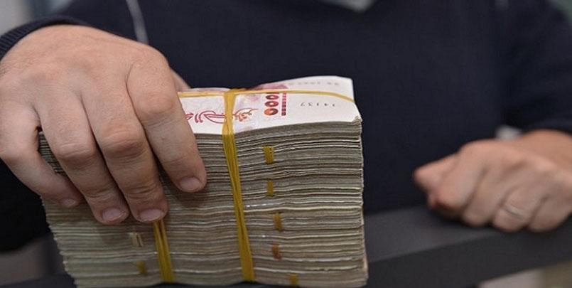 تسوية المستحقات المالية للأساتذة,مديريات التربية تشرع في تسوية المستحقات المالية للأساتذة.