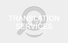Terjemahan Bersumpah (Notaris) dan Terjemahan Bersertifikat