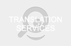 penerjemah akta notaris tersumpah