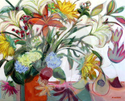 dazzle-and-delight-floral-painting