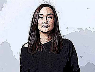 Lirik Lagu Kangen-Sara Wijayanto