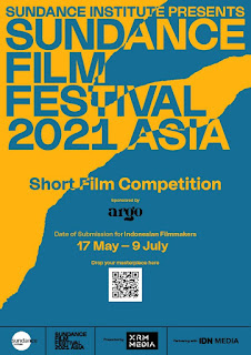 short-film-competition-2021