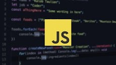 JavaScript 101: JavaScript for absolute beginners