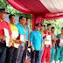 Hari Kesehatan ke-53, Kelurahan Pekojan Terima Penghargaan ODF STBM
