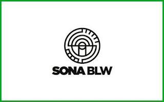 Sona BLW Precision Forgings