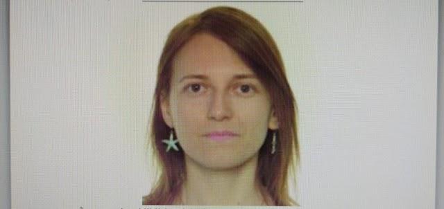 O tânără din raionul Cantemir, dispărută de o săptămână dată în căutare