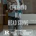 LilCj Kasino Ft. Hoodrich Pablo Juan - Headstone (Exclusive By: @HalfpintFilmz) - @LilCjKasino @Hoodrich_Pablo