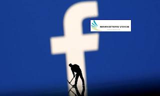 كيفية تغيير ايميل الفيس بوك