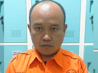 Kedapatan Simpan Sabu, Warga Murung Kupang Diamankan Satres Narkoba Polres HSU