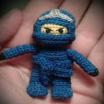 http://www.ravelry.com/patterns/library/ninja-8