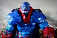Marvel Legends AOA Apocalypse 21