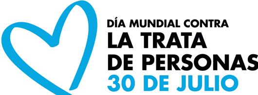En el Día Mundial contra la Trata de Personas, legisladoras llaman a combatir este delito