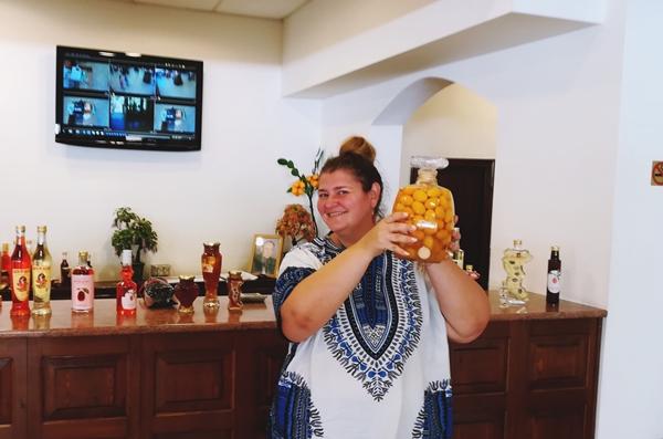 fructul-Koum-quat-Corfu-Grecia(3)