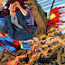 The Death and Return of Superman: uma análise bem humorada da morte e retorno do Superman