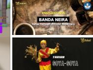 Kunci Jawaban, Soal, & Materi SD / SMP / SMA di TVRI Rabu, 22 April 2020