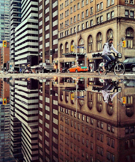 5.Toronto,Kanada