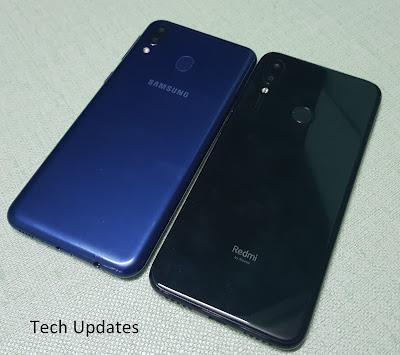 Best Phones under Rs 10,000 in India